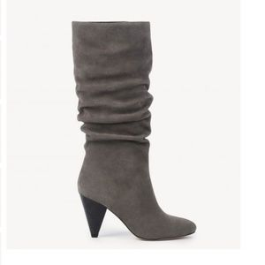 Sole Society 'Gerii' slouchy boot
